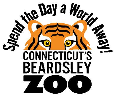 Beardsley Zoo logo 2017 no background