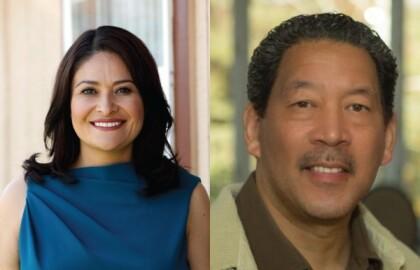 2021 Seattle Mayoral Debates