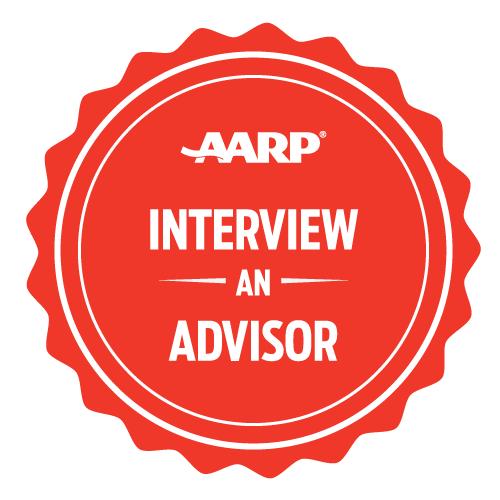 InterviewAnAdvisor