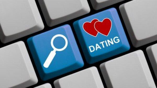 1140-romance-scams.imgcache.rev462873153d3dbbca09547493e7955b89.web.400.228