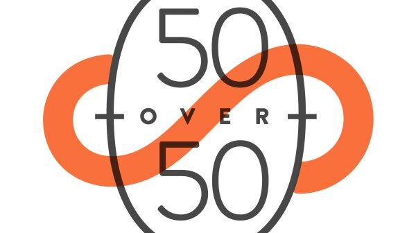 50Over50_Logo_Motif