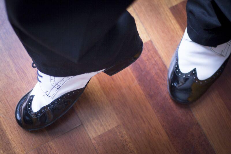 dance shoes image.jpg
