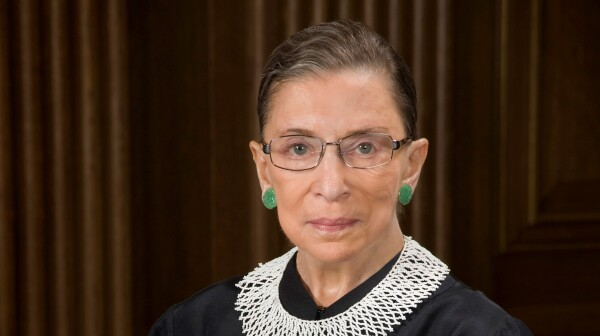 Ruth_Bader_Ginsburg_official_SCOTUS_portraitCROP.jpg
