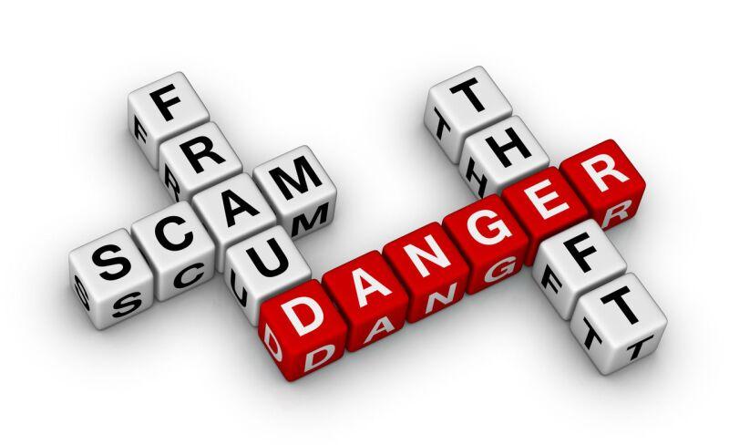 ND - Fraud graphic_iStock-153917956.jpg_large