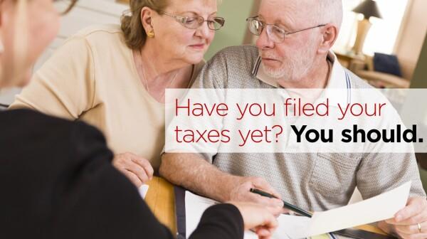 01222015_Taxes