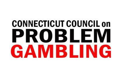 Helpful Tips to Keep Gambling Recreational