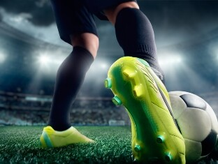 soccer image iStock_000032256690Small - resized