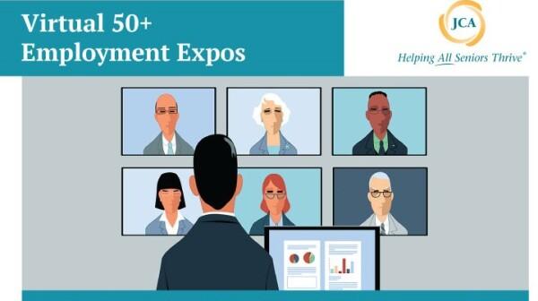 Nother-Virginia-Expo_web 2020.jpg