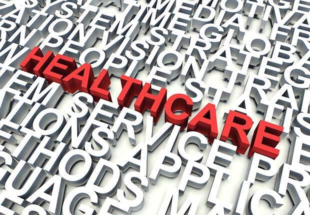 620-healthcare-design-red
