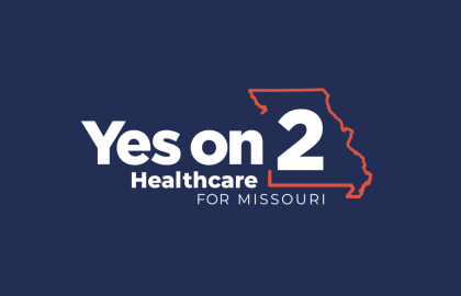 Missourians Said Yes to Amendment 2
