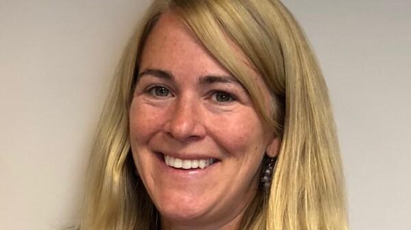 Lori Parham, AARP Maine State Director