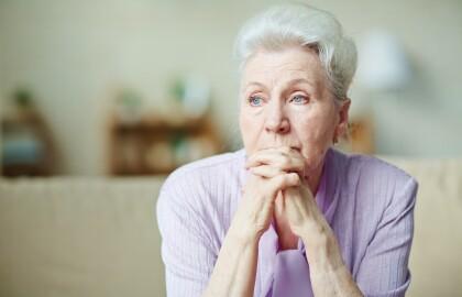Make Elder Abuse a Crime. It's Time.