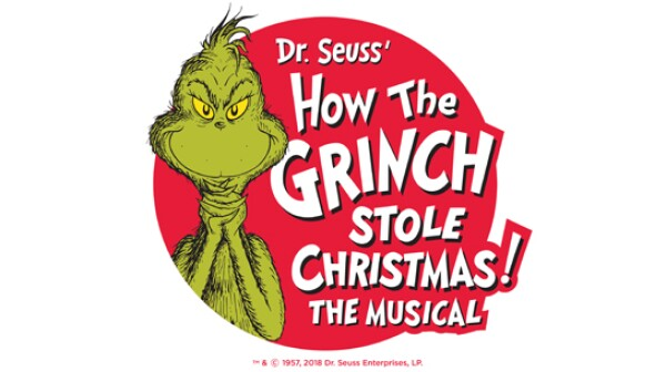 how-the-grinch-stole-christmas-show-detail