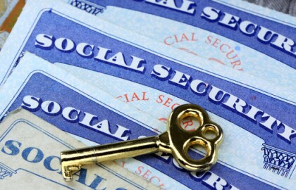 AARP Survey: Overwhelming Bipartisan Majority Oppose Social Security and Medicare Cuts to Reduce Deficit