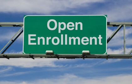 Special ACA Open Enrollment Period Extended to August 15, 2021