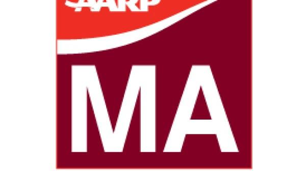 AARP-MA_SocialMedia_logo