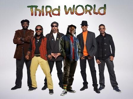 Third_World - resized
