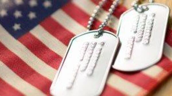 Veterans2