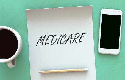 AARP Nebraska Offers July-October Medicare Webinars