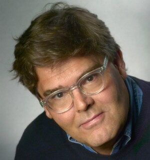 George-Hodgman-SMALL author-photo-credit-Sigrid-Estrada-copy