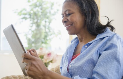 Develop New Skills Virtually Through AARP Wisconsin