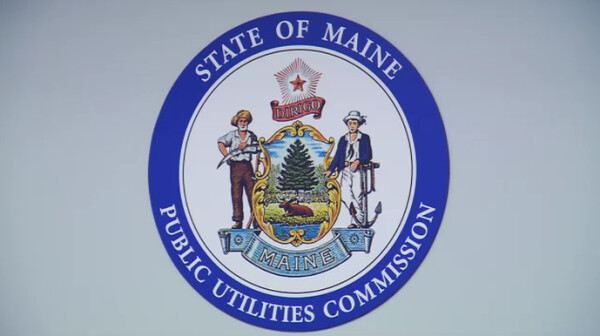 Maine PUC 2.png