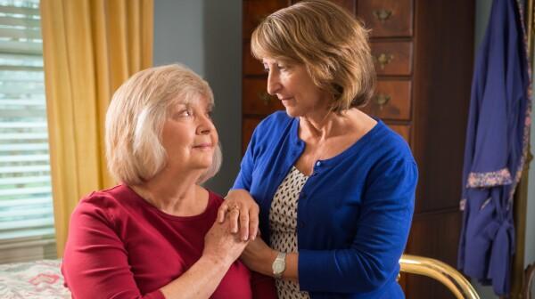 Caregiving-Blog-10-26-Facebook