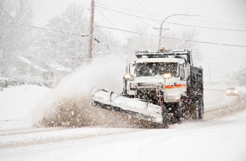 Snow Plow_499,997