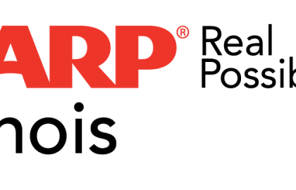 AARP Illinois Applauds the House for Passing the Elijah E. Cummings Lower Drug Costs Now Act