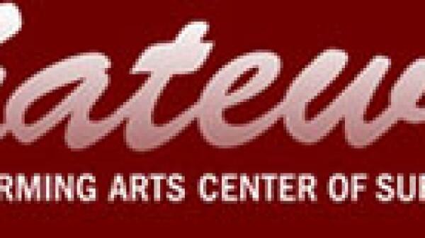 Gateway Logo 5