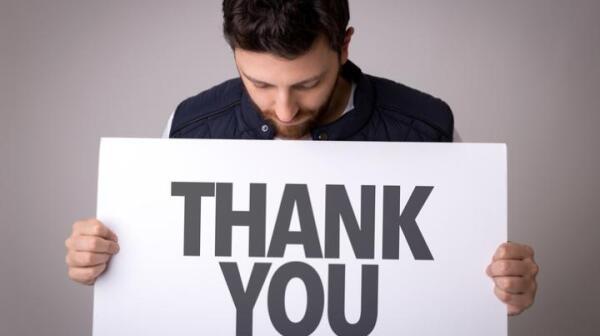 Thank you iStock-664385748-0c43bba0-00fe-4daf-957b-88e144ec1271-1147007278_p.jpg