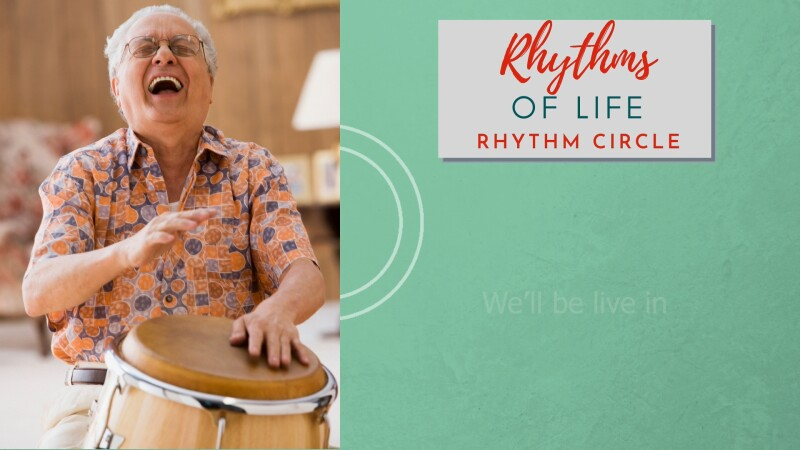 Virtual Rhythm Circle Promo Photo.jpg