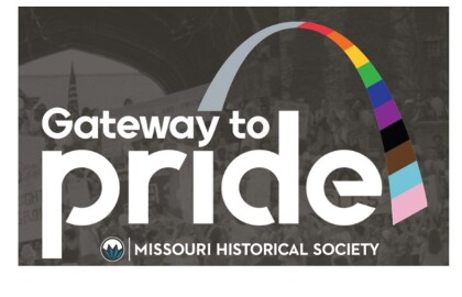 Explore the Gateway to Pride Virtual Exhibit