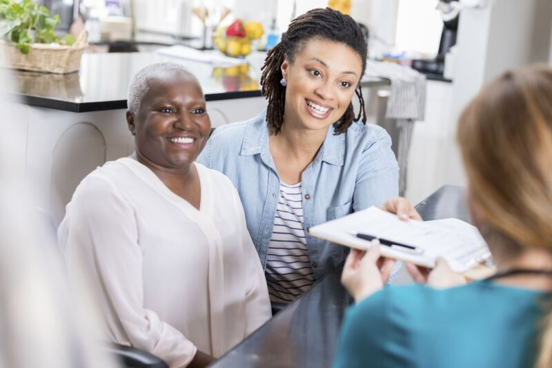 aab senior patients with nurse and daughter.jpg