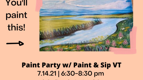 July 2021 Paint Night.png
