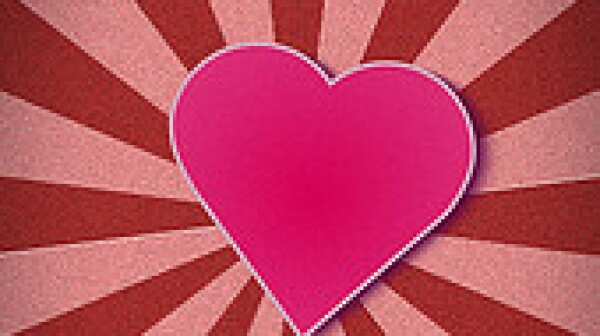 Discover how to protect yourself when online dating.