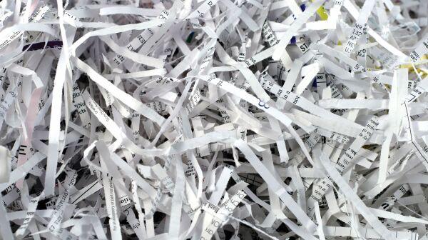 shredding.tif