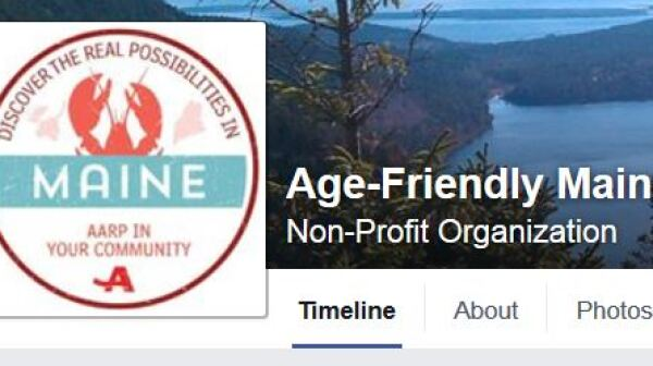 AFC_Facebook