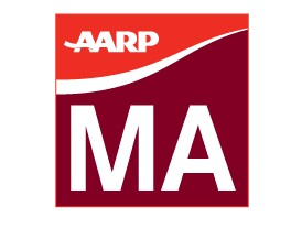AARP MA Avatar