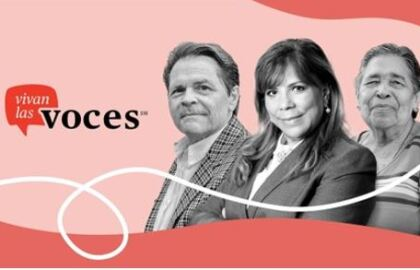 AARP Hosts Vivan Las Voces: A Celebration of Latino Community Voices on Wednesday, November 3rd