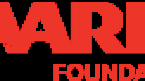 Foundation_Web_Logo Resize