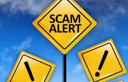 AG's Office Warns of New Scam Hitting New Hampshire