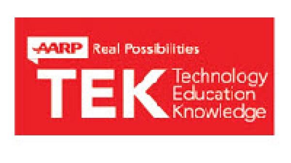 TEK_for WP
