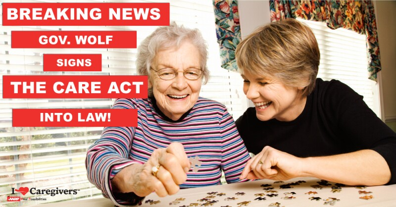 PA Breaking news FB