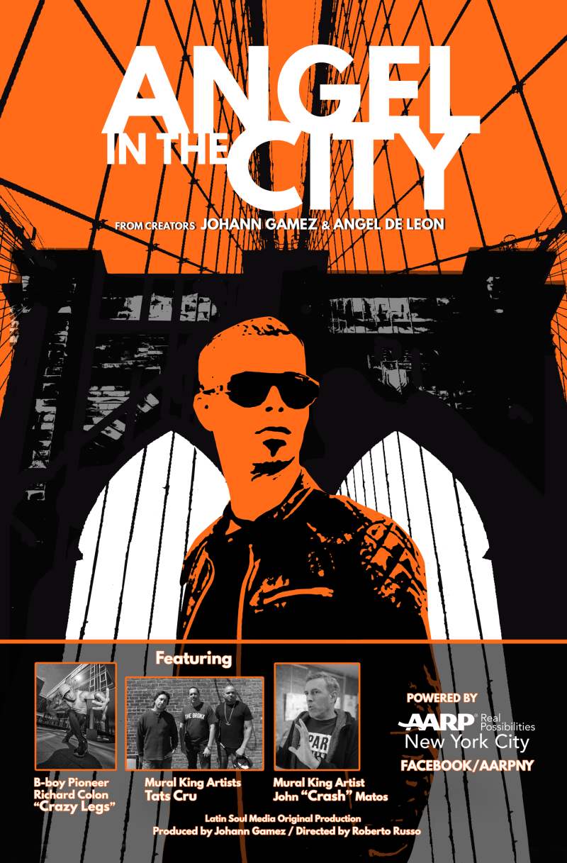 Angel-in-The-City_POSTER_PROMO_FINAL