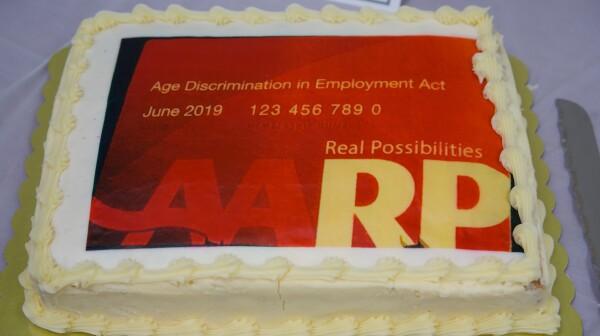 AgeDiscrimination