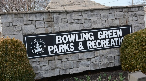 Bowling_Green_parks_DSC_6184