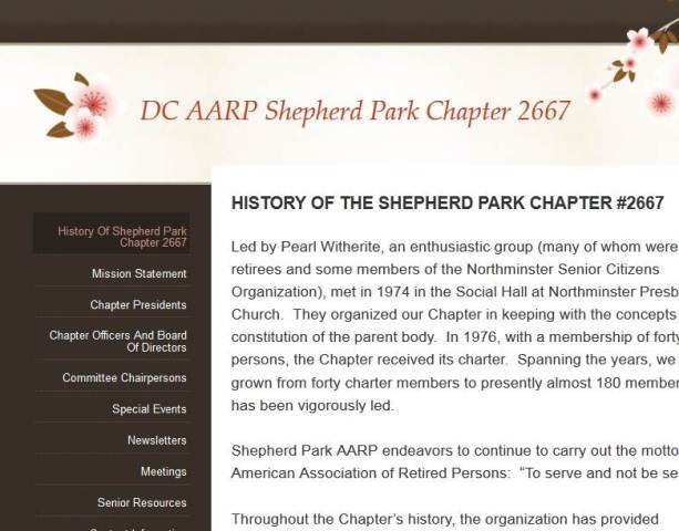 Shepard Park Website-resized
