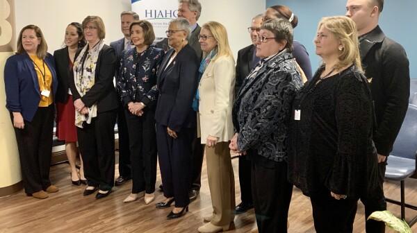 Nancy Pelosi Roundtable Rx .jpg