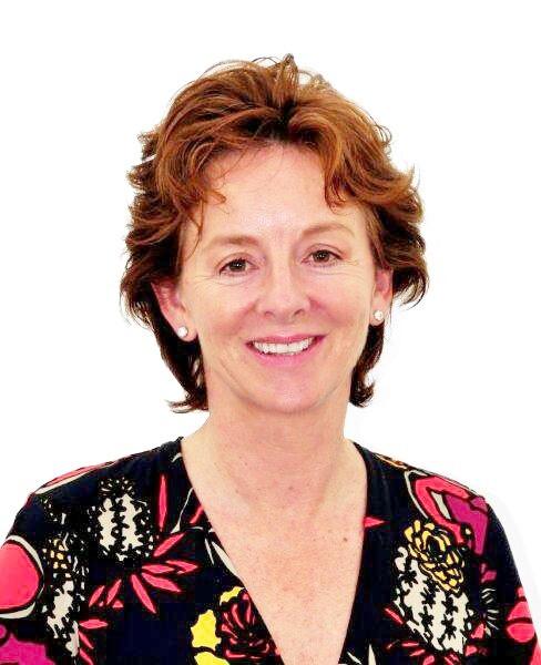 Rikki Nelthropp, VIMI, joins AARP VI Executive Council